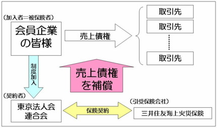 image_s.jpg
